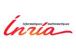 logo Inria